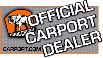 certified carport.com dealer