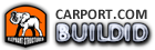 build id logo for carports