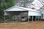 carport.com elephant structures image of carports garages rv covers boat covers barns