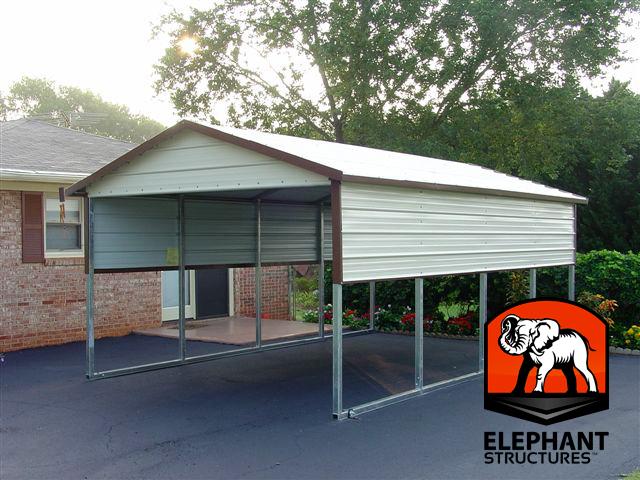 carport canopy - Carport Canopy