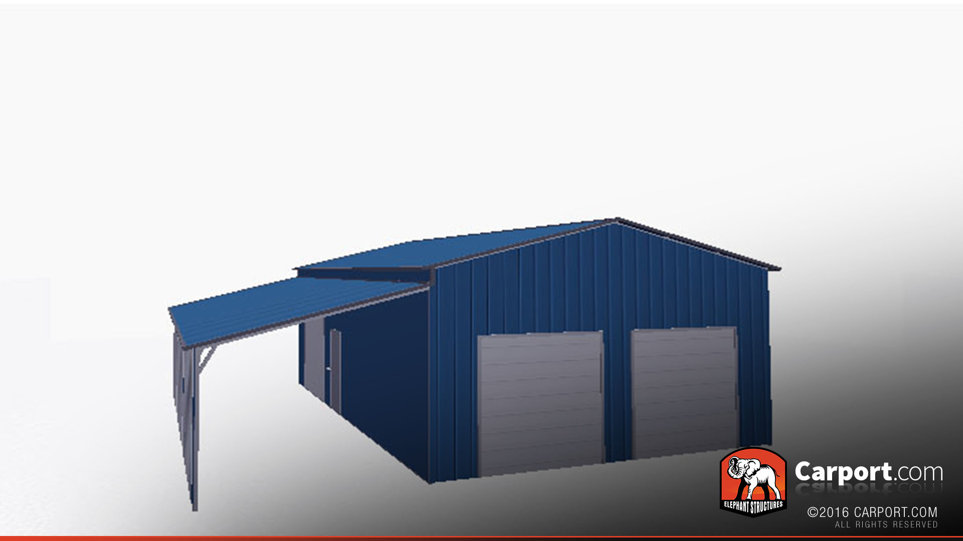 Garage shop online
