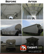 commercial-metal-carport-cover-44444071