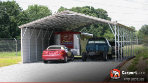 four-car-carport-1