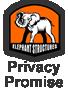 Carport.com Privacy Promise