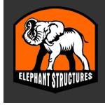 Elephant Carport.com