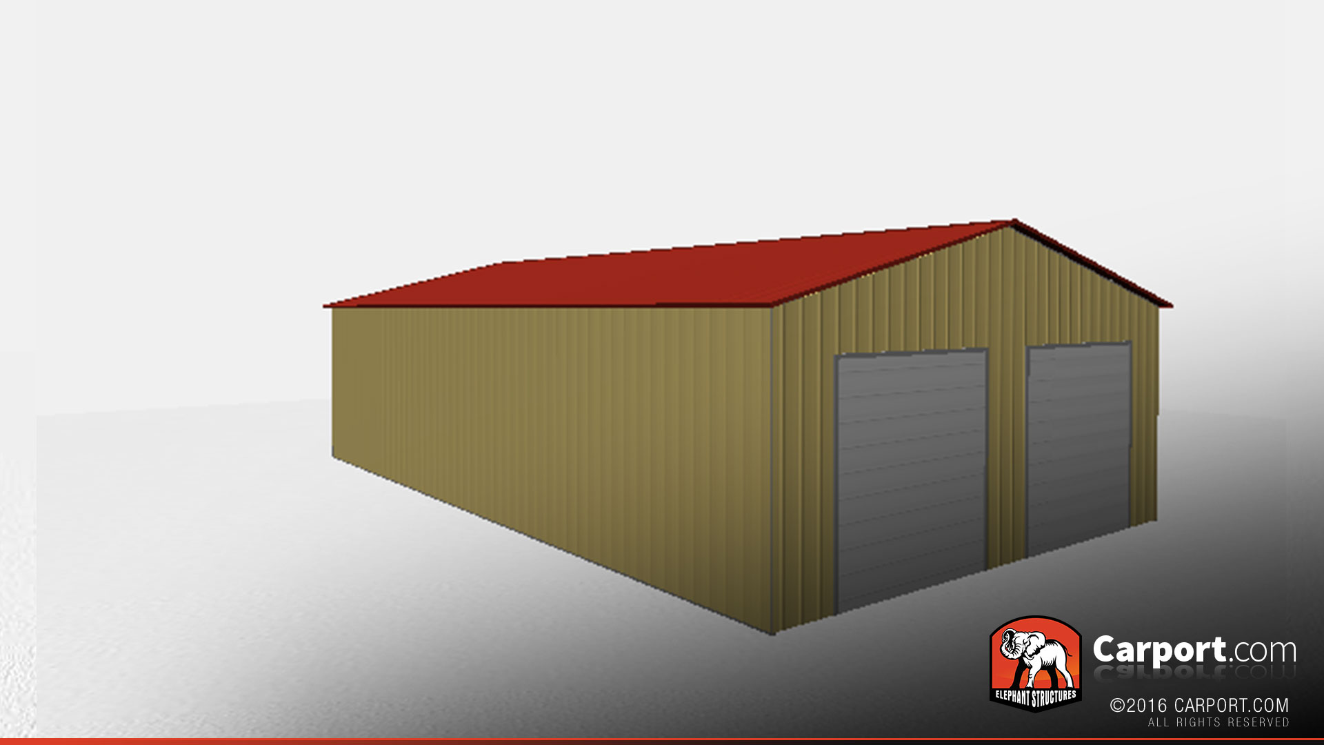 full sheds steel shelters for storage garage sale metal carports of buildings size prices carport covers kits