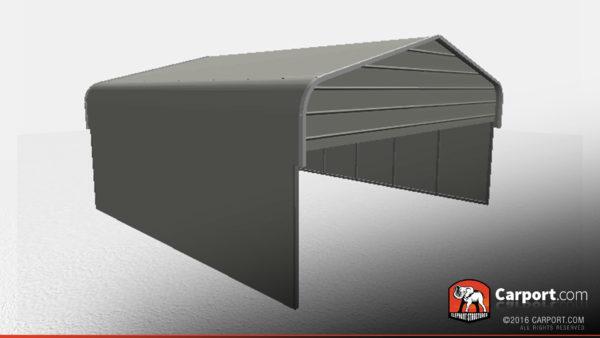 carport shelter