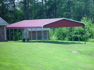 Large Metal Carport Covers U2013 Mobile Home Metal Roof Cover Awning