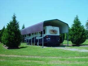 rv-carport