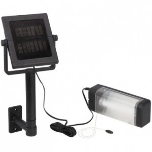 solarlight
