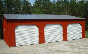 three-3-car-steel-garage